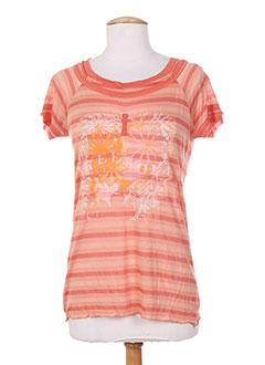Produit-T-shirts-Femme-FREESOUL