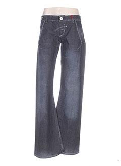 Produit-Jeans-Femme-GIRBAUD