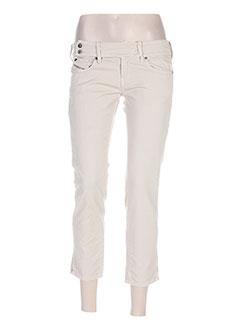 Produit-Pantalons-Femme-DIESEL