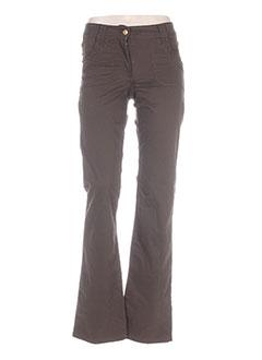 Produit-Pantalons-Femme-ERNEST