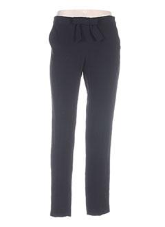 Produit-Pantalons-Femme-MOSCHINO