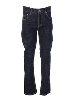 Produit-Jeans-Garçon-RIVALDI