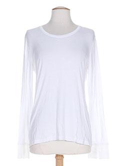 Produit-T-shirts-Femme-CARACTERE