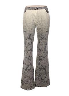 Produit-Pantalons-Femme-CAVALLI