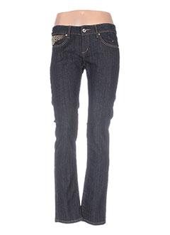 Produit-Jeans-Femme-FARFALLINA