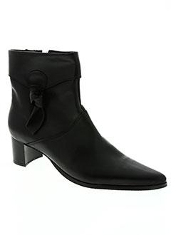Produit-Chaussures-Femme-DOS DE DOS