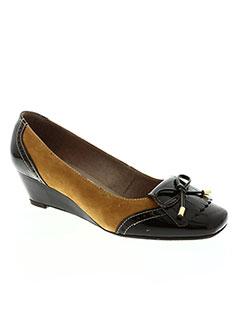 Produit-Chaussures-Femme-FRANK BY CO.DESING