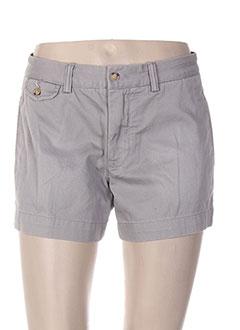 Produit-Shorts / Bermudas-Femme-RALPH LAUREN