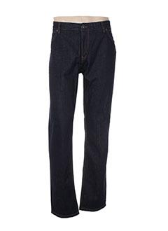 Produit-Jeans-Homme-NAPAPIJRI
