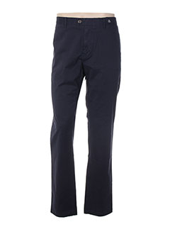 Produit-Pantalons-Homme-TOMMY HILFIGER