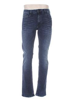 Produit-Jeans-Homme-CALVIN KLEIN