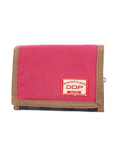 Produit-Accessoires-Femme-DDP