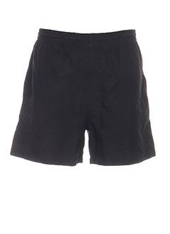 Produit-Shorts / Bermudas-Femme-WANNABEE