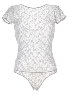 Produit-T-shirts / Tops-Femme-PATRIZIA PEPE FIRENZE