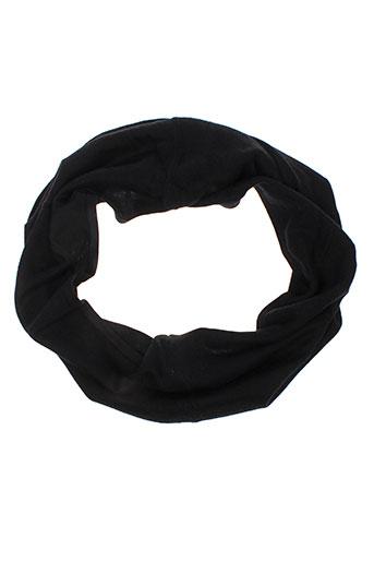 pepe accessoires femme de couleur noir