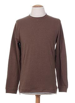 Produit-T-shirts-Homme-FRADI