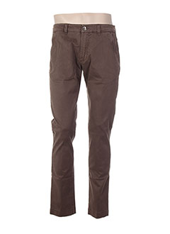 Produit-Pantalons-Homme-FRADI