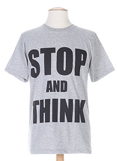 Produit-T-shirts-Homme-DIE SCUM