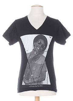 Produit-T-shirts-Homme-CASH N'DAY
