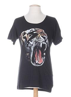Produit-T-shirts-Homme-EVERLIFE