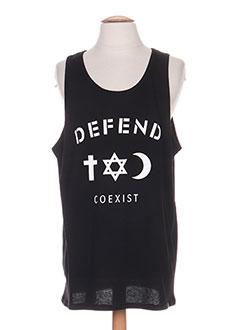 Produit-T-shirts-Homme-DEFEND