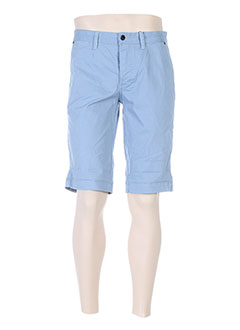 Produit-Shorts / Bermudas-Homme-MINIMUM