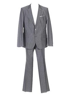 Produit-Costumes-Homme-HUGO BOSS