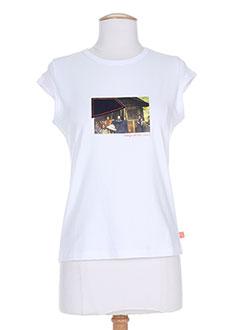 Produit-T-shirts-Femme-CHEYENNE