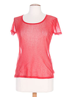Produit-Chemises-Femme-3322