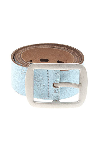 mexx accessoires femme de couleur bleu