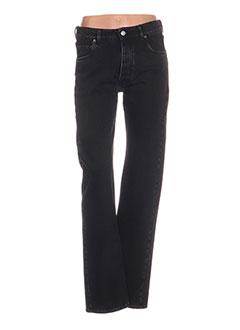 Produit-Jeans-Femme-BALENCIAGA