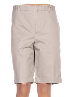 Produit-Shorts / Bermudas-Femme-BALENCIAGA