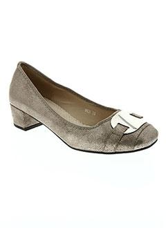 Produit-Chaussures-Femme-HEMJI