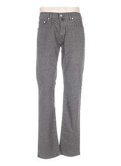Produit-Jeans-Homme-PIERRE CARDIN