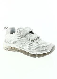 Produit-Chaussures-Enfant-GEOX