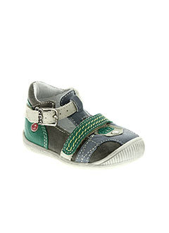 Produit-Chaussures-Enfant-GBB