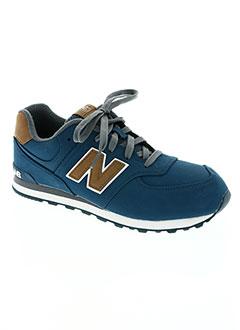 Produit-Chaussures-Femme-NEW BALANCE