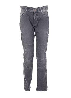Produit-Jeans-Fille-PLEASE
