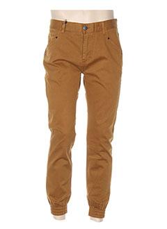 Produit-Pantalons-Homme-TWO ANGLE