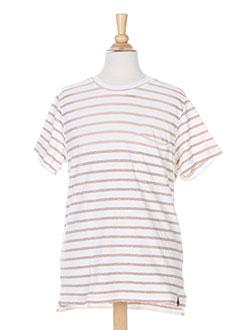 Produit-T-shirts-Garçon-LMTD
