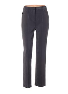 Produit-Pantalons-Femme-FICELLE