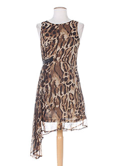 cca0905dcc8 Robes JAUNE ROUGE Femme Pas Cher – Robes JAUNE ROUGE Femme