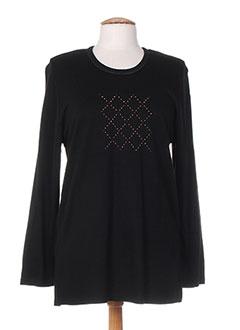 Produit-T-shirts-Femme-DONNA BELLA