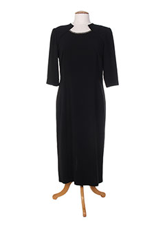 Produit-Robes-Femme-CHARLES LORENS