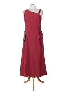 Produit-Robes-Femme-CARNET DE BORD