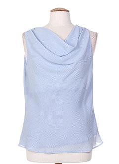 Produit-Chemises-Femme-WEILL