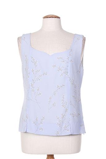 weill chemises femme de couleur violet