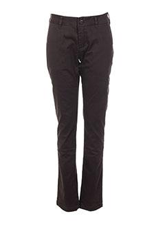 Produit-Pantalons-Femme-CLOSETTE