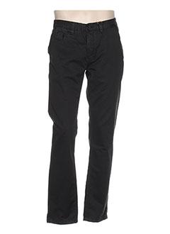 Produit-Pantalons-Homme-BLEND