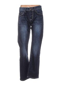 Produit-Jeans-Homme-C&X